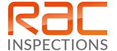 RAC INSPECTIONS WELCOME