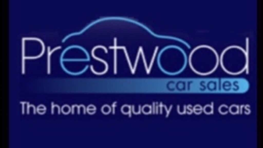 Prestwood Car Sales - The Home of Quality Used Cars